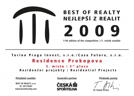 BEST-OF-REALTY-2009